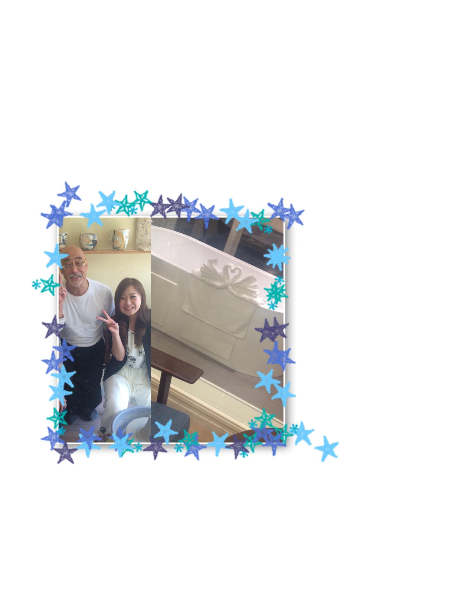 f0193680_123145100.jpg
