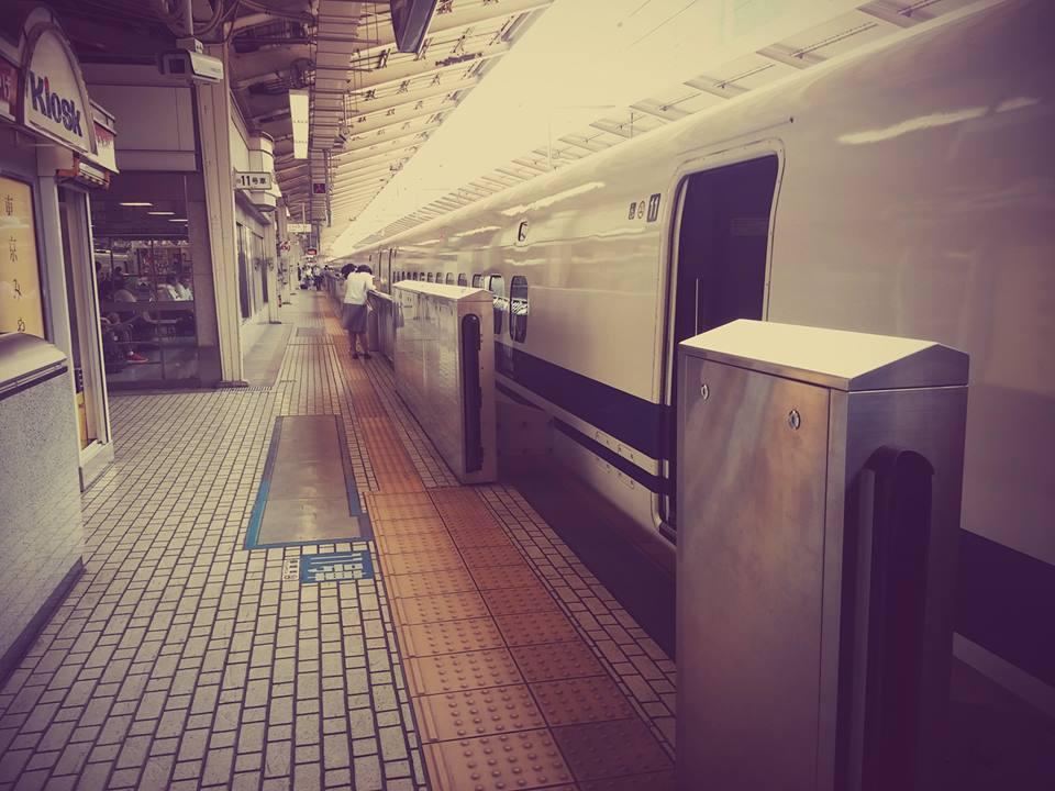 美しき箱根パート2_b0210688_20394091.jpg