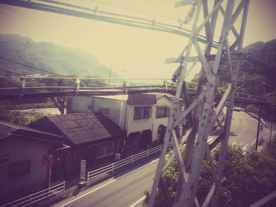 美しき箱根パート2_b0210688_20453024.jpg