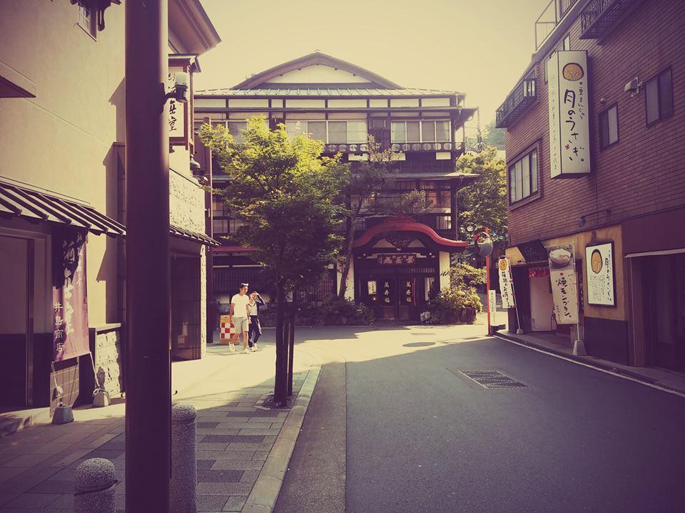 美しき箱根パート2_b0210688_2127550.jpg