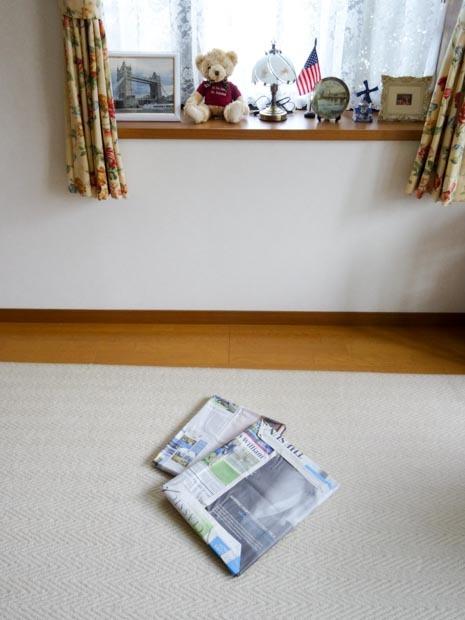 日本だね~_b0234690_10111922.jpg
