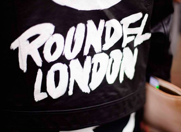 Roundel London - 2016 S/S COLLECTION Recommend Items!!_c0079892_19185597.png