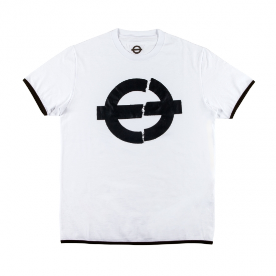 Roundel London - 2016 S/S COLLECTION Recommend Items!!_c0079892_19315147.jpg