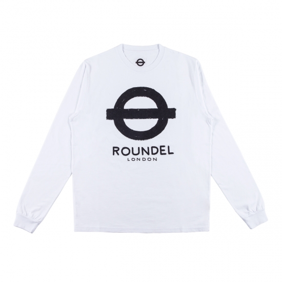 Roundel London - 2016 S/S COLLECTION Recommend Items!!_c0079892_1934565.jpg