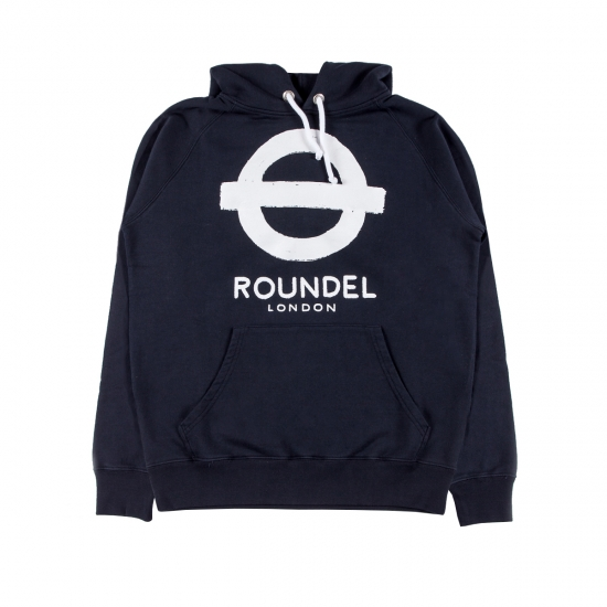 Roundel London - 2016 S/S COLLECTION Recommend Items!!_c0079892_19404132.jpg