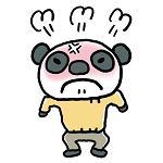お血と微小循環障害Vol・32NHKTVガッテン!t-PA_e0024094_1213473.jpg