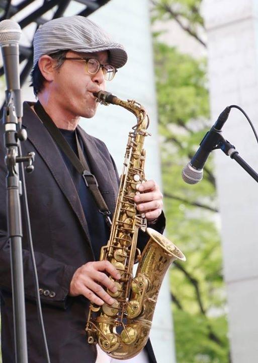 Jazzlive comin 広島  本日金曜日のライブ!_b0115606_13035091.jpeg