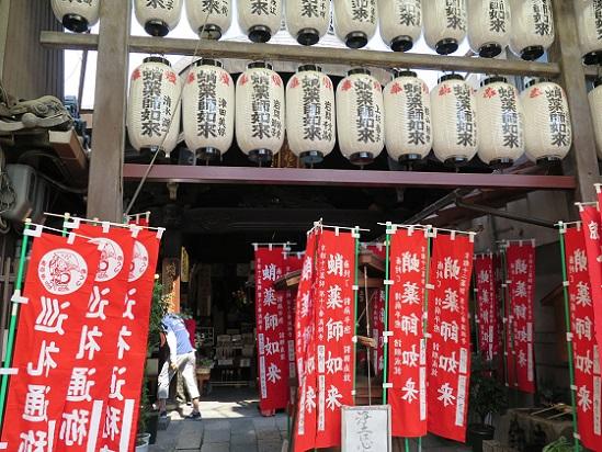 京都、町のお堂_c0192215_16462371.jpg