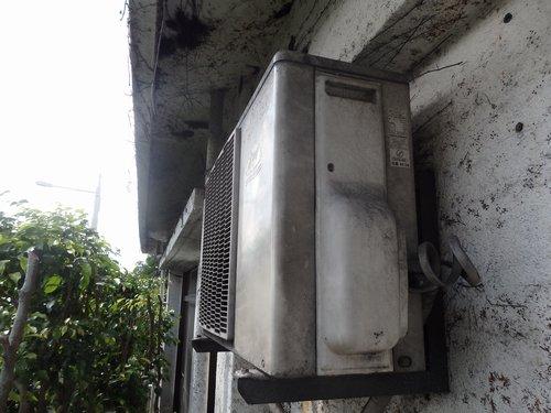 f0178416_20115295.jpg