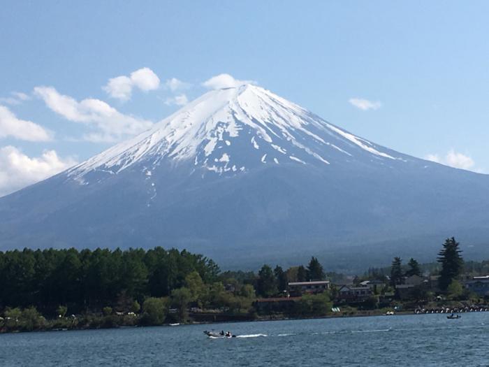 富士山。_c0175022_22361091.jpg