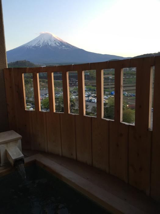 富士山。_c0175022_22361236.jpg