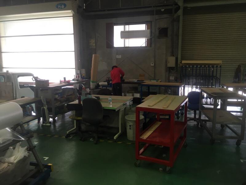 工場内エアコン_d0085634_16473942.jpg