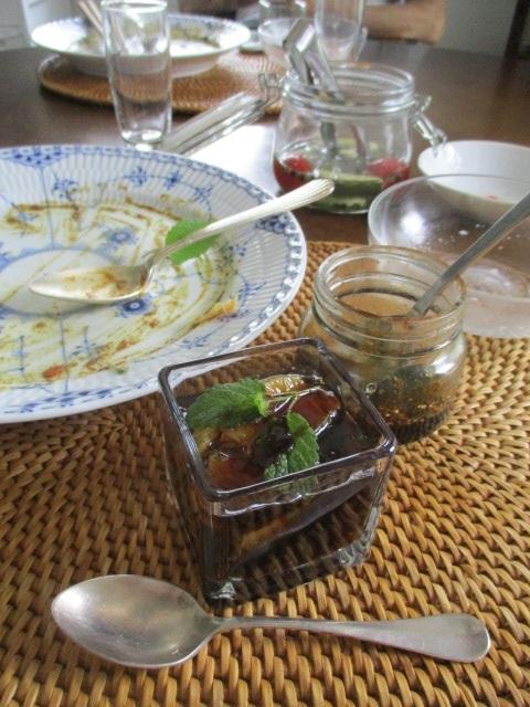 今日は5月最後のお料理教室_a0279743_7212564.jpg