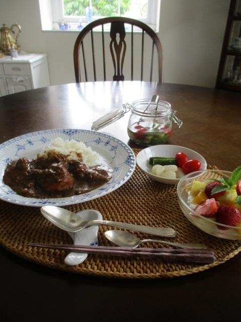 今日は5月最後のお料理教室_a0279743_731297.jpg