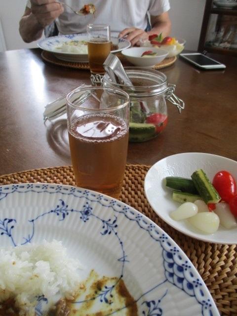 今日は5月最後のお料理教室_a0279743_733180.jpg
