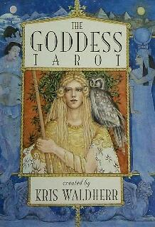 『女神の心理学~』を学びに _f0008555_14323885.jpg