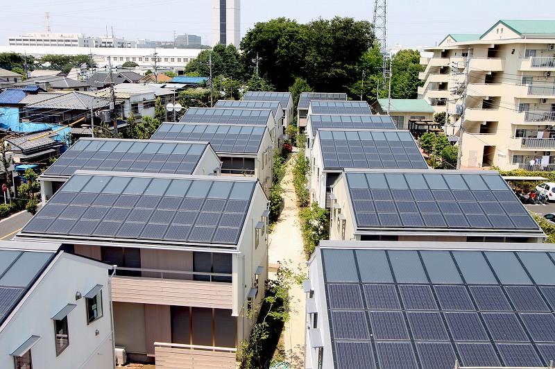 第11回再生可能エネルギー世界展示会&フォーラム_b0015157_9535620.jpg