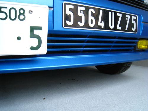 b0170184_1964022.jpg