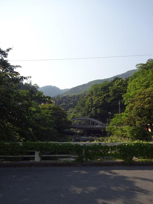 箱根3_b0210688_18524668.jpg