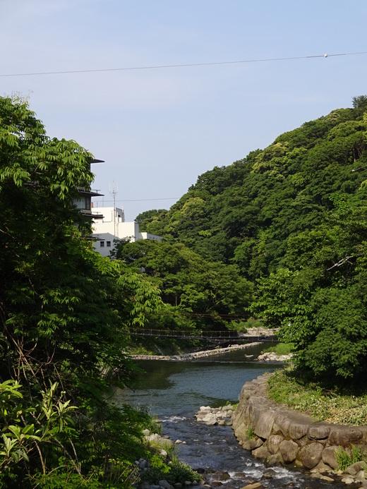 箱根3_b0210688_18534718.jpg