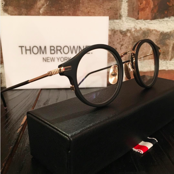 nonnative & THOM BROWNE. - NEW RELEASE!!_c0079892_1938256.png