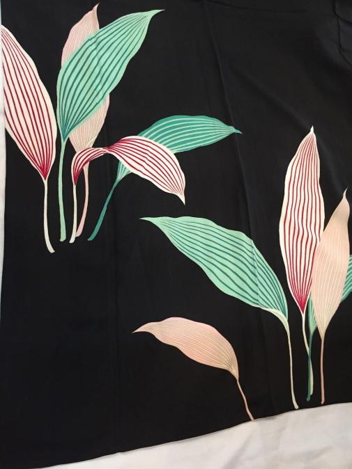 本日から♪百合麻長襦袢・色留袖♪販売商品51_c0321302_01293102.jpg