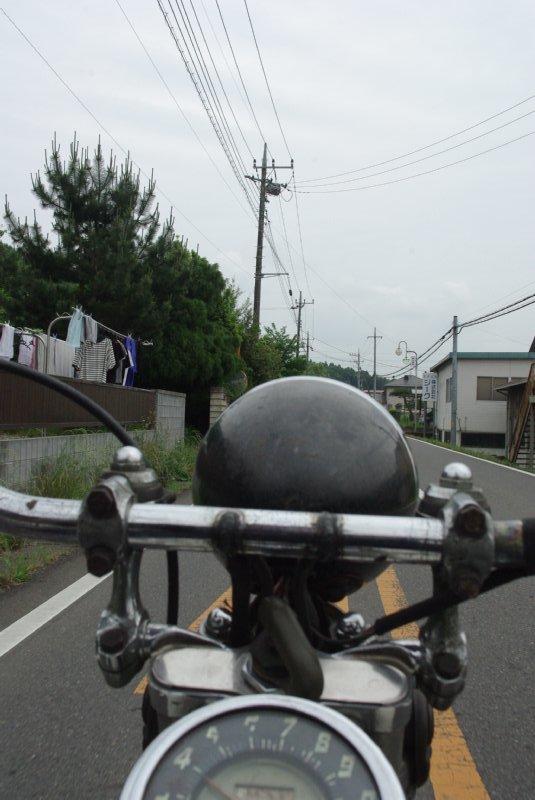 d0178511_20101220.jpg