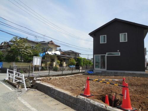 熊本地震65 材料別分類③ 外壁材_e0356016_15065754.jpg