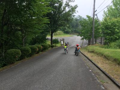 サイクリング_a0210340_19163349.jpg