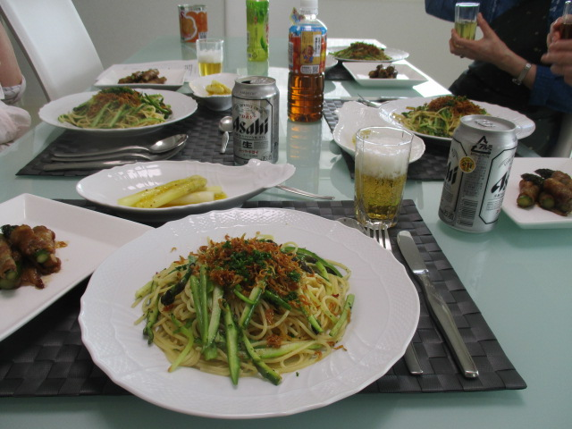 お料理教室で思うこと_a0279743_6481019.jpg