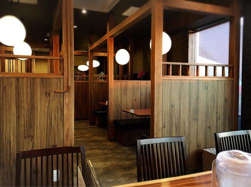 麺場  田所商店  津高茶屋店_e0292546_07531148.jpg