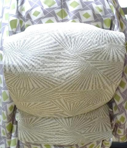 ファッションカンタータのお客様・小糸染芸の着物、帯_f0181251_17423915.jpg