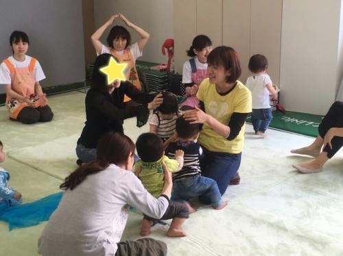 育児休暇中のママが選ぶお教室_b0226863_00390581.jpg