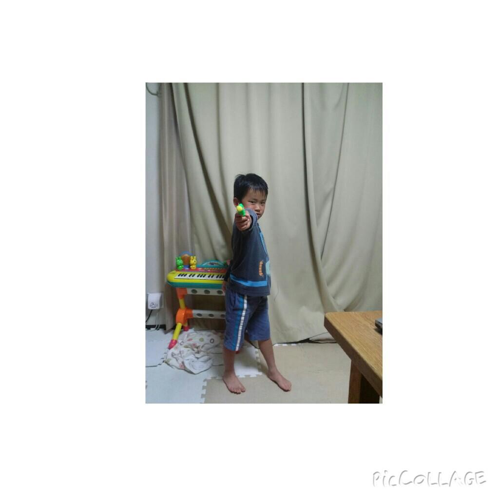 f0095265_18474311.jpg