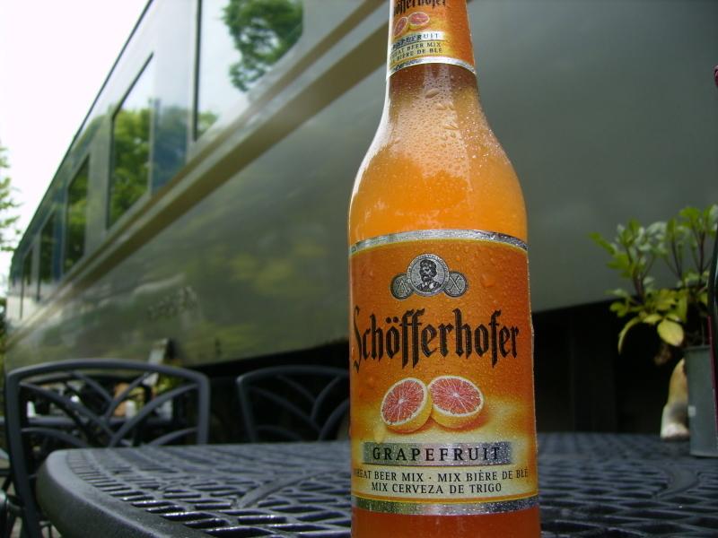 夏季限定!ビールフェアー_f0211869_13141248.jpg