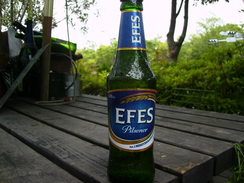 夏季限定!ビールフェアー_f0211869_13150130.jpg