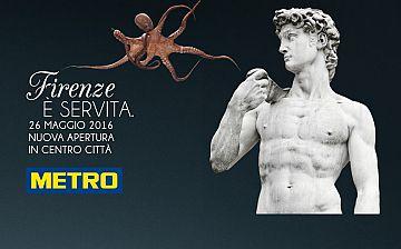 プロのための食料品店、フィレンツェに2号店オープン_a0136671_0321395.jpg