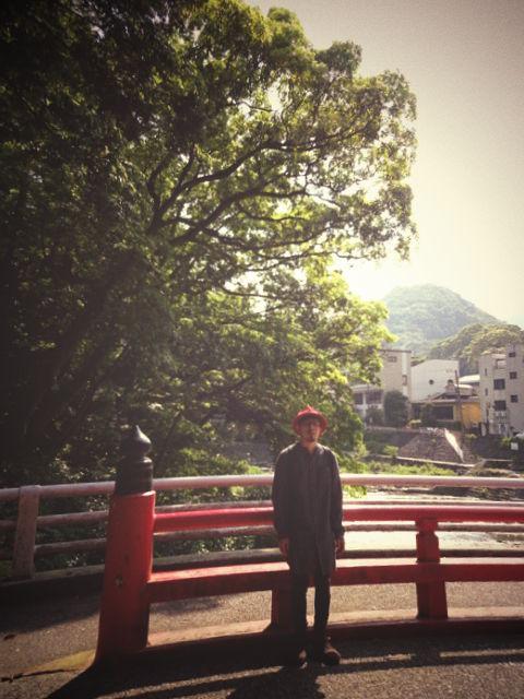 箱根3_b0210688_1856269.jpg