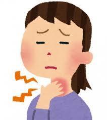 ーー健康!は、運動!だけで、なれない!おしゃべり!が、不可欠!ーー_d0060693_17364859.jpg