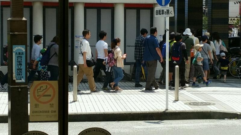 2016京急ファミリー鉄道フェスタ _d0092901_23092919.jpg
