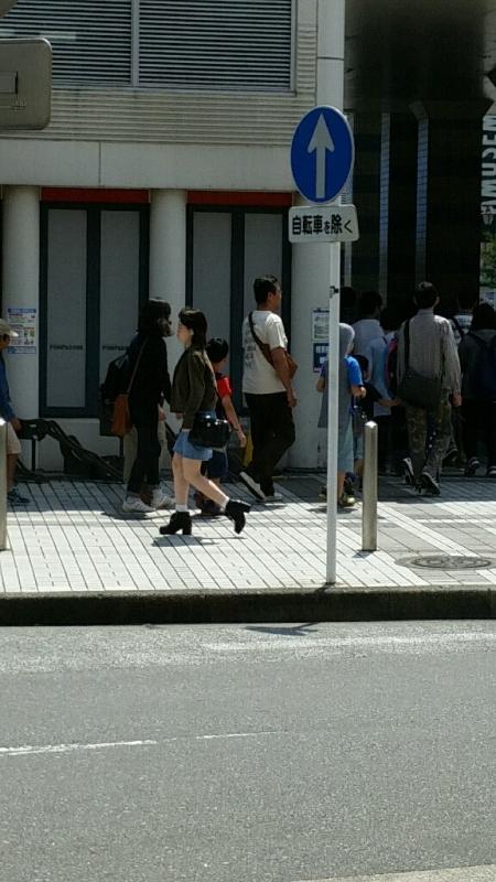 2016京急ファミリー鉄道フェスタ _d0092901_23093148.jpg