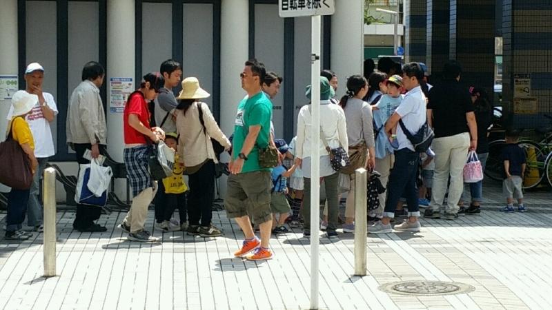 2016京急ファミリー鉄道フェスタ _d0092901_23093431.jpg