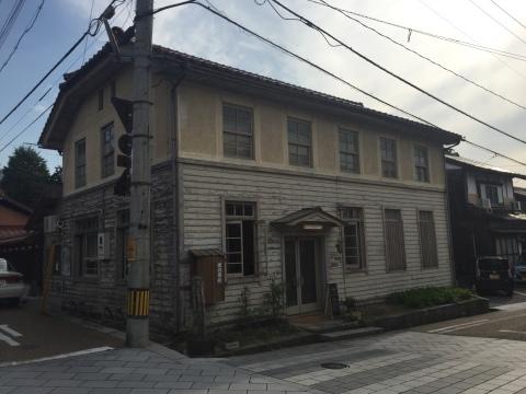 kafe MACCA  @鹿野_e0115904_14250453.jpg