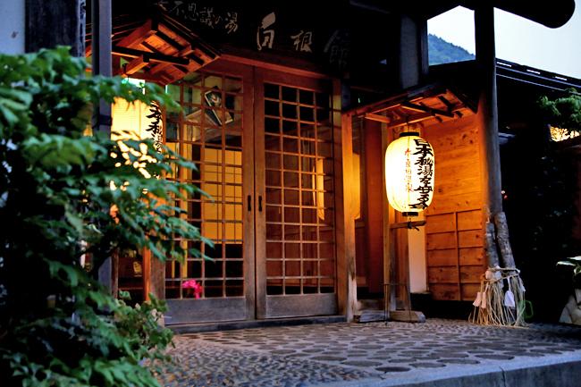 奈良田温泉 秘湯ツーリング_f0179404_17513147.jpg