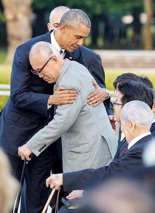 オバマさんの広島訪問が世界に示したこと_b0007805_1943738.jpg