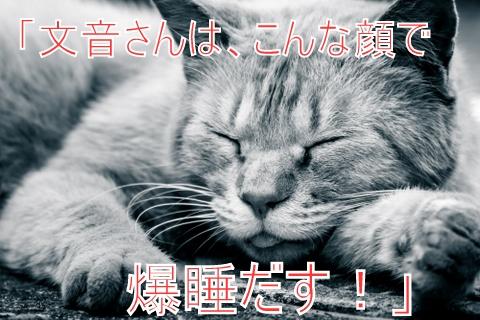 f0205317_17105961.jpg