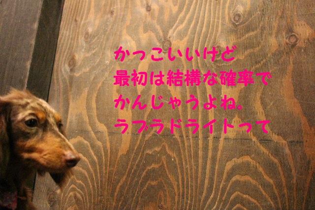 長風呂の秘訣は・・・_b0130018_865586.jpg
