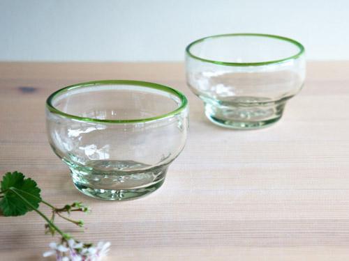 平岩愛子さんのガラスが、初入荷しています。_a0026127_1274629.jpg
