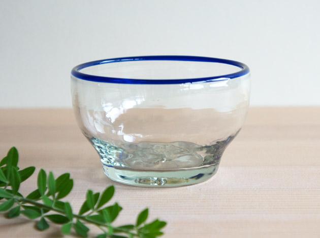 平岩愛子さんのガラスが、初入荷しています。_a0026127_1275459.jpg