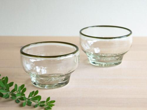 平岩愛子さんのガラスが、初入荷しています。_a0026127_1281753.jpg